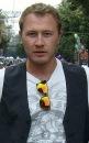 Личный фотоальбом Виталия Царюка