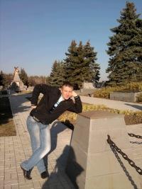 Евгений Ивашов, Луганск