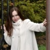 Личная фотография Екатерины Мальцевой