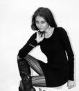 Личный фотоальбом Татьяны Хребтовой