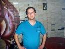 Личный фотоальбом Александра Григорьева