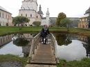 Фотоальбом Татьяны Арсёновой