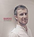 Личный фотоальбом Ильи Бардо