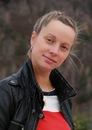 Фотоальбом Viktoria Zubritskaya