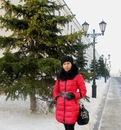 Фотоальбом Элины Бекташевой