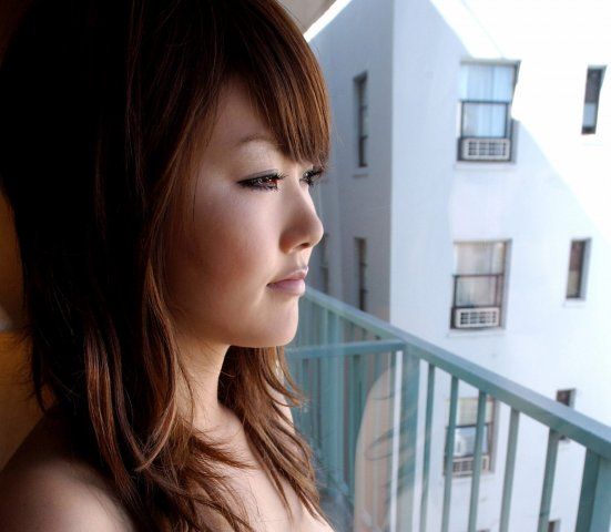 Anita Yuen фото №11