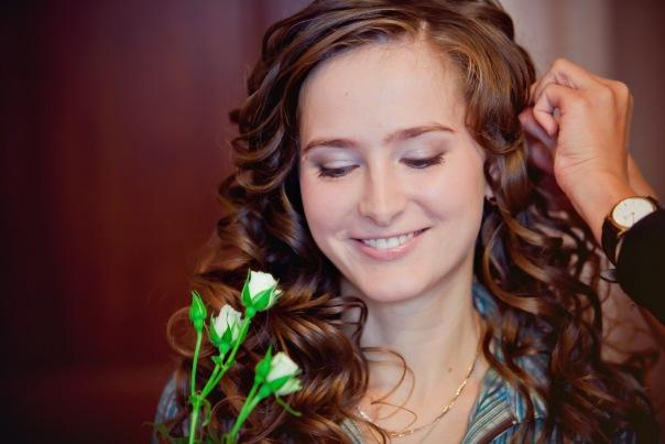 Таня Жилина фотография #1