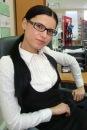 Личный фотоальбом Нади Ледовской