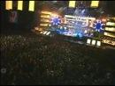 Светлана Светикова - Вешняя. Финальный концерт Фабрики звезд-3 в СК Олимпийский, декабрь 2003