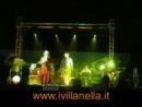 I Villanella - Canto dei Sanfedisti