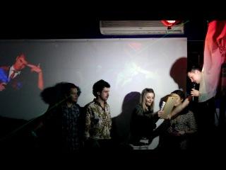 3-я Ежегодная Премия в области клубной музыки по итогам Ди-Джей Конференций 2010 !!! Smolensk DJ`s Conference Awards