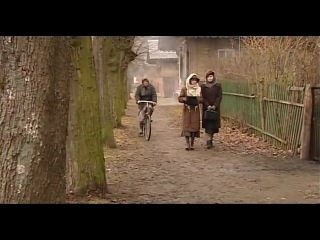 Встреча-фантазия Анны Ахматовой и Марины Цветаевой в Елабуге.