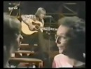 John Denver - Mother Nature's Son (live)