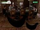 История золушки Красивая неудачница 8 серия