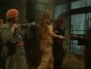 1996 - сериал Возвращение Сандокана Il Ritorno di Sandokan 5-я серия.