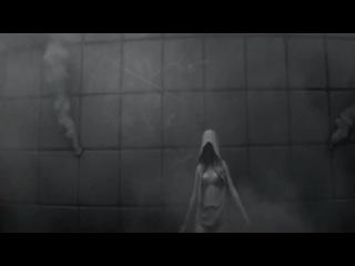 The Rain starring aliyah, Beyonce, Janet Jackson, Rihanna