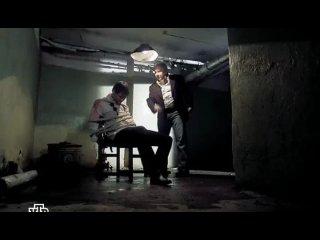 МАсквичи (2010) SATRip 2 выпуск
