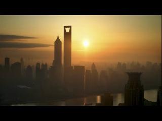Высочайшие небоскрёбы мира (в том числе и проекты)