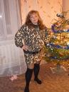 Фотоальбом Терезы Михайловой