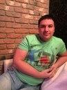 Личный фотоальбом Артёма Перепелицына