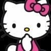 Kitty*)