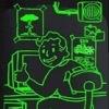 Fallout Fan Community