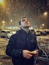Фотоальбом человека Павла Состина