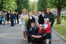 Фотоальбом Анюты Макаровой
