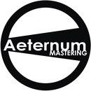 Персональный фотоальбом Aeternum Mastering