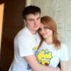 Фотография Сергея Подосёнова ВКонтакте