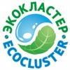 Экокластер: Все об ЭКО
