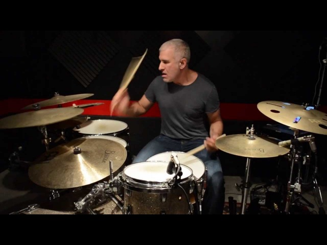 Lesson Trailer 32nd note fun by Ben Sesar