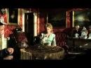 Багровый Лепесток и Белый / The Crimson Petal and the White [удаленная сцена 3]