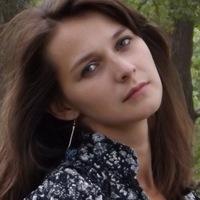 Эльвира Буданцева