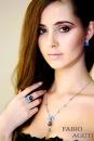 Личный фотоальбом Marina Firsova