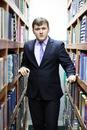 Личный фотоальбом Вячеслава Трифонова