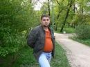 Личный фотоальбом Евгения Фирюпкина