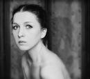 Личный фотоальбом Ани Ивановой