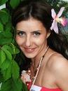 Фотоальбом Любови Молчановой