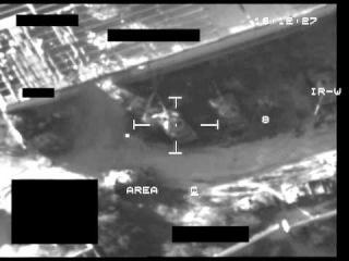 ударный самолет RAF Typhoon НАТО-уничтожает ливийские танки Каддафи