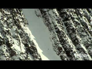 Jeremy Jones' Further Trailer TGR Teton Gravity Research 2012 HD Snowboard Film