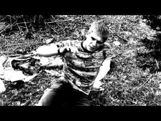 Ловец снов (Смотрите в высоком разрешении 1080p HD)