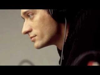 Paul Van Dyk - Seven Ways (Original)