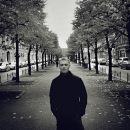 Фотоальбом человека Дмитрия Щекочихина
