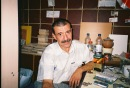 Сергей Хусаинов. Фото №1