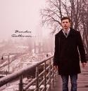 Личный фотоальбом Vladymyr Mostivenko