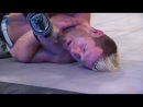 TNA Against All Odds 2012 Русская версия от 545 TVworld-wwe