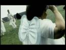 Волшебные ангелы с синдромом Дауна в видео исландской пост-рок группы Sigur Rós