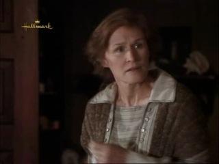 Сара в поисках счастья 3: Конец зимы / Sarah, Plain and Tall 3: Winter's end 1999