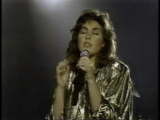 Laura branigan - self control(solid gold 1984)
